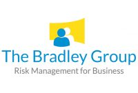 THE BRADLEY GROUP REBRANDS WHILST CONTINUING TO INNOVATE