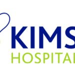 KIMS HOSPITAL WINS TOP INDUSTRY PRIZE