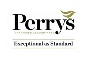 perrys-accountants-kent