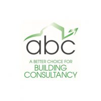 WHY ABC BC LTD IS THE BETTER CHOICE FOR BUILDING CONSULTANCY