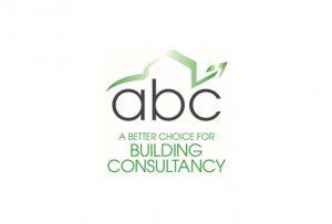 abc_building_consultancy_logo