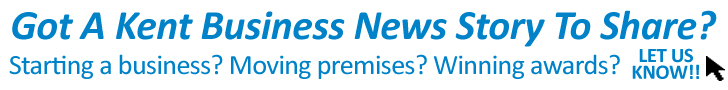 kent-business-news-