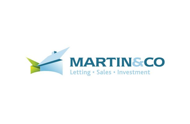 HALHAMS ESTATE AGENTS HAS MERGED WITH MARTIN & CO