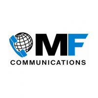 HUGE EXPANSION PLANS FOR MF COMMUNICATIONS WITH LAUNCH OF MF TELECOM SERVICES