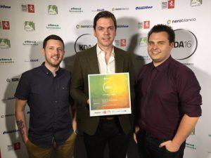 pillory-barn-digital-award