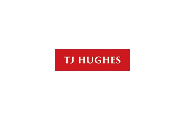 TJ HUGHES TO OPEN AT THE MALL MAIDSTONE