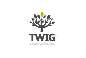 twig-group-logo