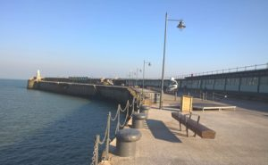 folkestone-harbour-arm