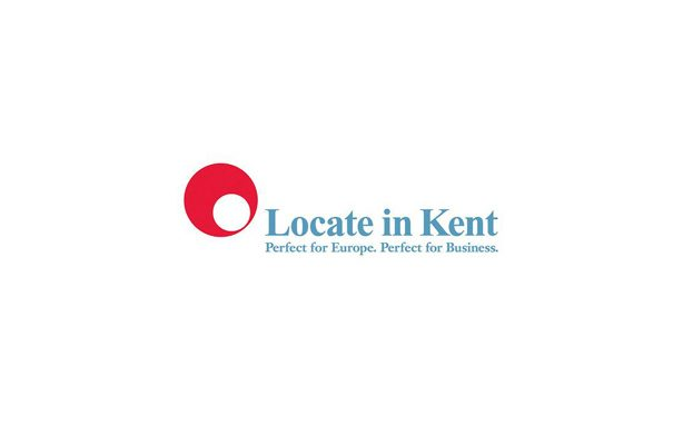 1000TH SUCCESSFULL PROJECT MILESTONE REACHED BY LOCATE IN KENT