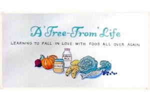 a-free-from-life