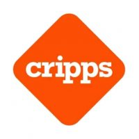 CRIPPS' EXPERTISE HELPS SEAL CANADIAN GROUP'S DEAL FOR SCOTTISH MARKETING AGENCY