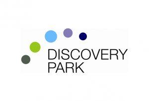 discovery-park-logo