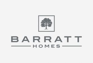 barrett-homes