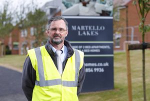 glenn-day-project-director-at-martello-lakes