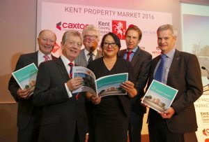 kent-property-market-report-2016
