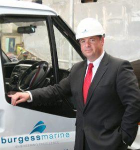 nick-warren-burgess-marine