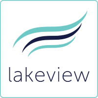 lakeview-accountants-logo