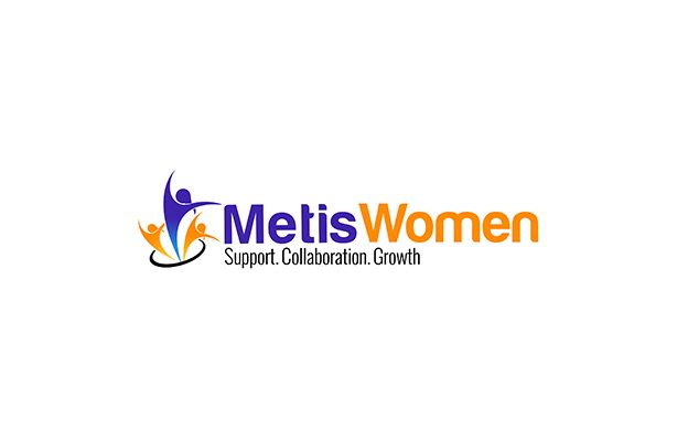 METIS WOMEN CELEBRATE 3 YEARS OF CHAMPIONING WOMEN