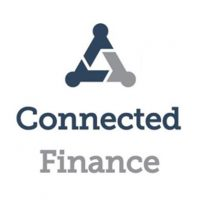 CONNECTED FINANCE HELPS LOCAL COMPANIES