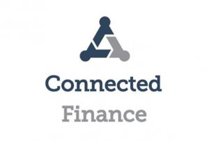 CONNECTED-FINANCE