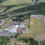 COMPANIES LOOK TO KENT MEDICAL CAMPUS AS ENTERPRISE ZONE STATUS DAWNS