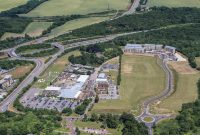 Kent Could Be Part Of Brain Belt Supporting London