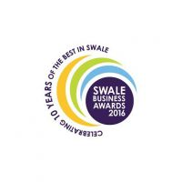 SWALE BUSINESS AWARDS ENTER 11TH YEAR OF CELEBRATING THE BEST