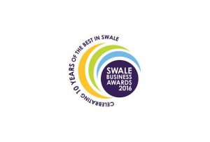 swale-business-awards-2018