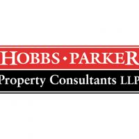 HOBBS PARKER EXPANDS PROPERTY CONSULTANCY TEAM