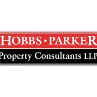 SENIOR PLANNING EXPERT JOINS THE HOBBS PARKER TEAM