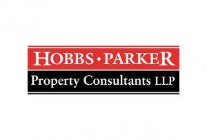 hobbs-parker