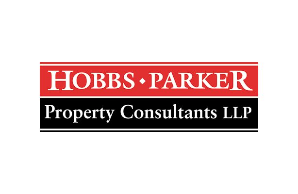 SENIOR PLANNING EXPERT JOINS THE HOBBS PARKER TEAM