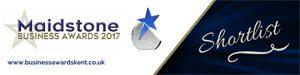 maidstone-business-awards-2017