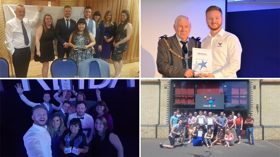 4-business-awards-for-Bedfont