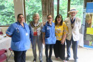bluebird-care-team