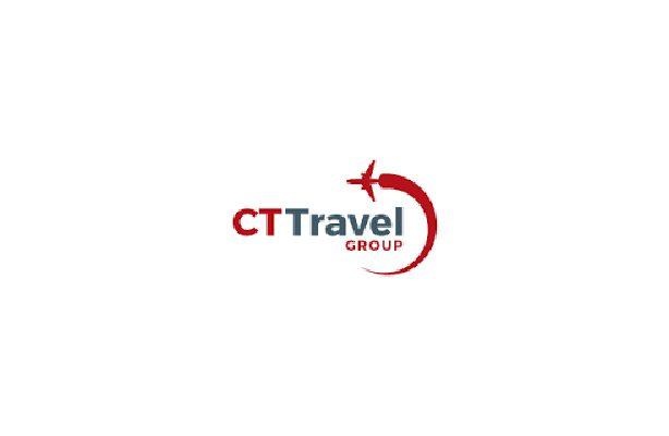 TUNBRIDGE WELLS BUSINESS TRAVEL COMPANY RECEIVES GLOBAL RECOGNITION