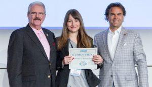 ct-travel-group-award