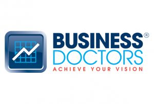 BUSINESS-DOCTORS-KENT