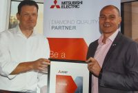 KENT AIR CONDITIONING SPECIALIST AWARDED ELITE PARTNER STATUS