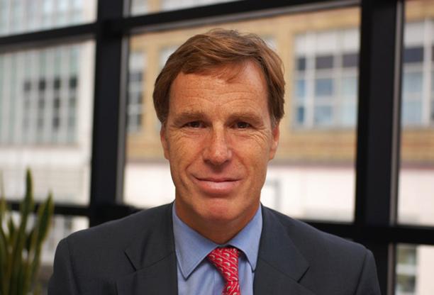 Christian-Brodie-Chairman-of-SELEP
