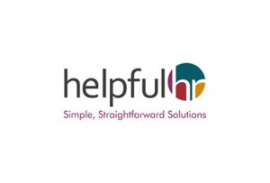 Helpful-HR-TUNBRIDGE-WELLS