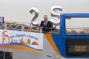 25-years-of-stagecoach