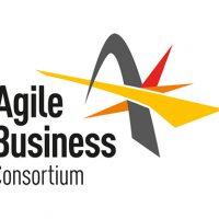 AGILE BUSINESS CONSORTIUM STRENGTHENS BOARD
