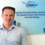 KENT FIRM APPOINTS NEW SALES & DESIGN ENGINEER