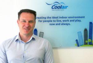 Coolair-Matthew-Gower