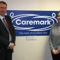 THANET BUSINESS OWNERS BRING AWARD WINNING CARE TO DOVER