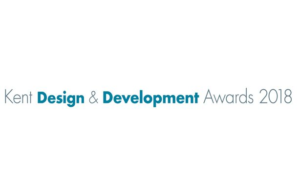 KENTS BEST DESIGN AND DEVELOPMENT PROJECTS GO HEAD TO HEAD