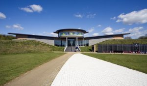KENT-DESIGN-AND-DEVELOPMENT-AWARDS-MEMORIAL