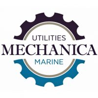 SMOOTH SAILING FOR MECHANICA MARINE