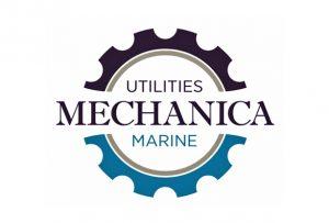 Mechanica-Utilities